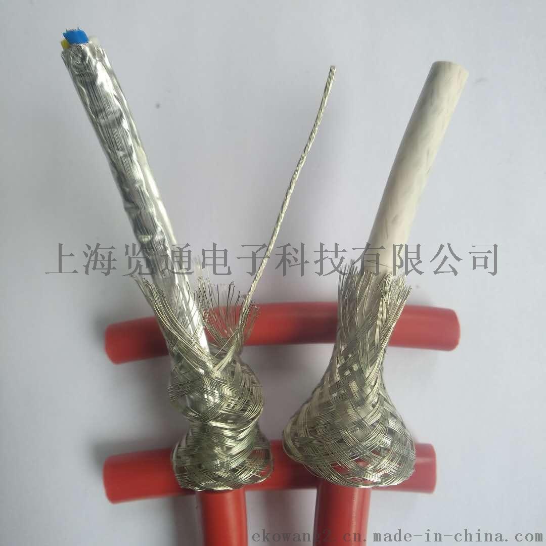 cclink通信電纜.jpg