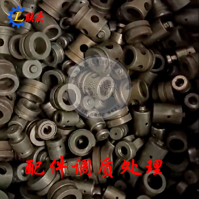厂家直销煤矿无锡南京乳化液泵卸载阀安全阀先导阀97647772