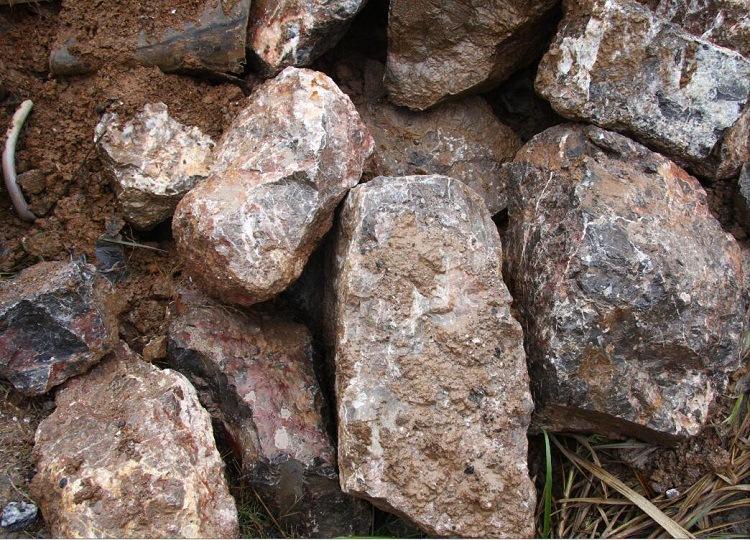 山東建築石子移動碎石機價格 恆美百特破碎機廠家79028162
