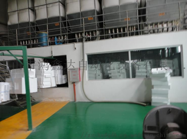 佛山泡沫输送线,广州纸箱输送带,泡沫烘干流水线95182715