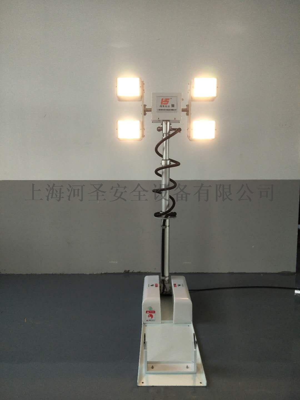 移动升降照明灯 (10).jpg