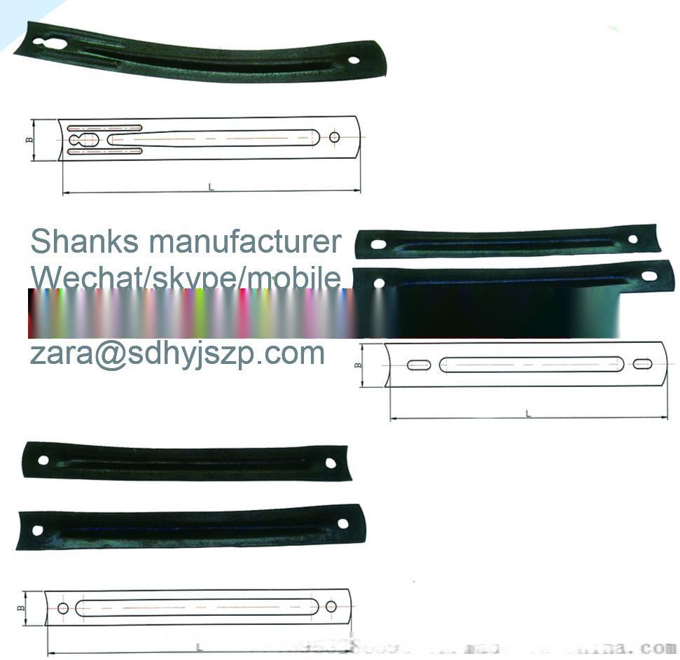 shoe shanks manufacturer.jpg