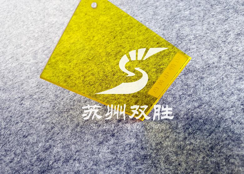 进口防静电透明亚克力板 防静电有机玻璃板 抗静电茶色亚克力板 抗静电黄色有机玻璃板 防静电蓝色亚克力板现货35070845