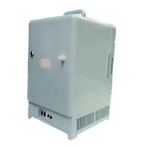 LB-8000F水质自动采样器1.png