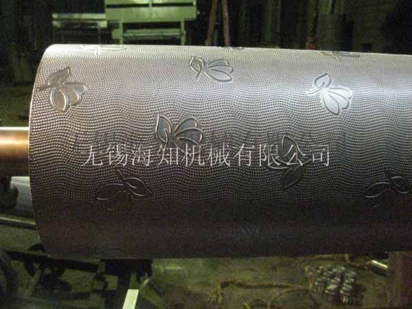 餐巾纸压花辊010-2.jpg