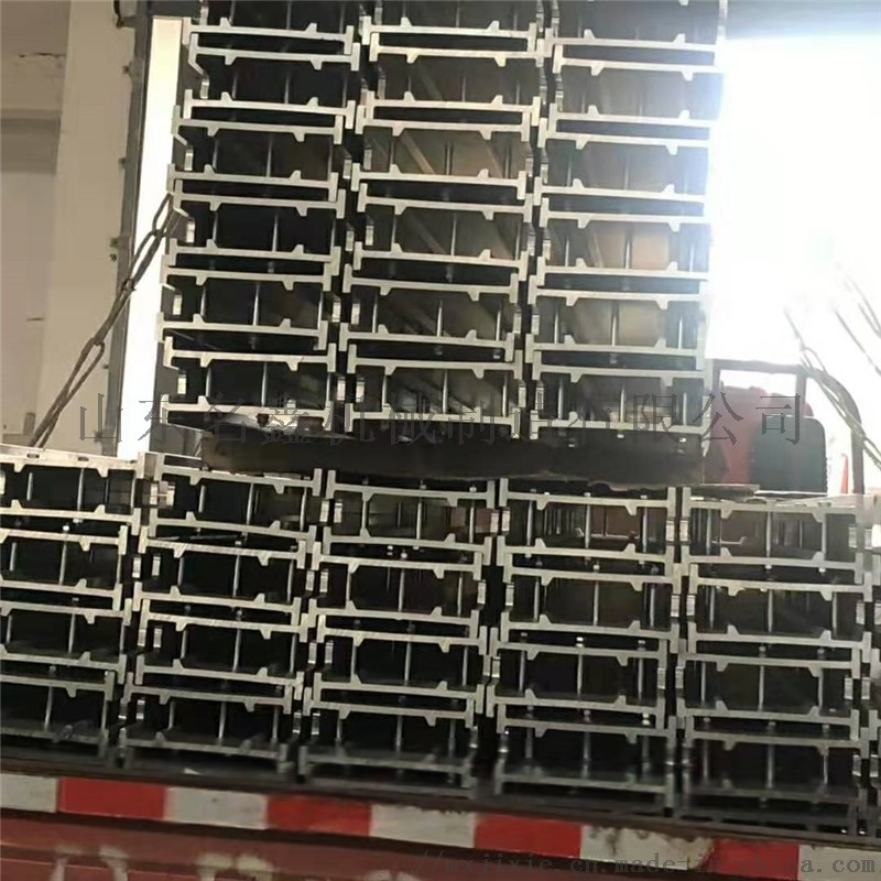 厂家直销矿用防爆硫化机 传送带接头连接设备 硫化机829349982