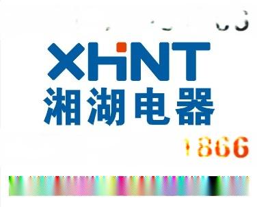湘湖牌HRW7-12/200跌落式熔断器咨询