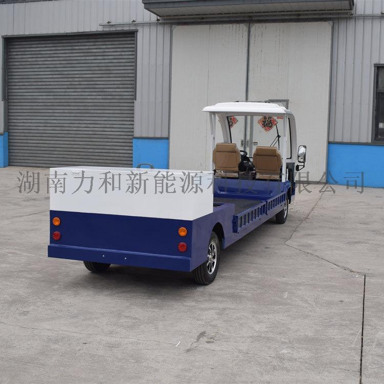 货车板低易卸货车,低货栏货车带防护栏817995572