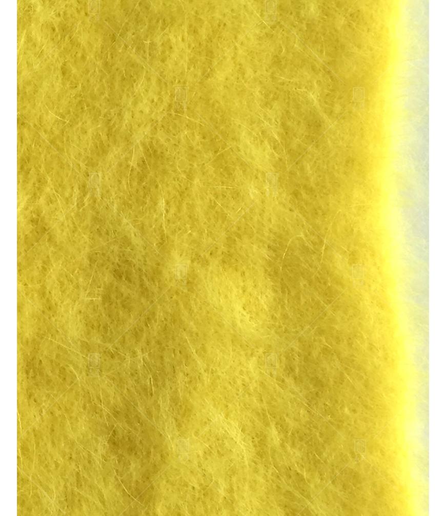 长毛水貂绒-65%_09.jpg