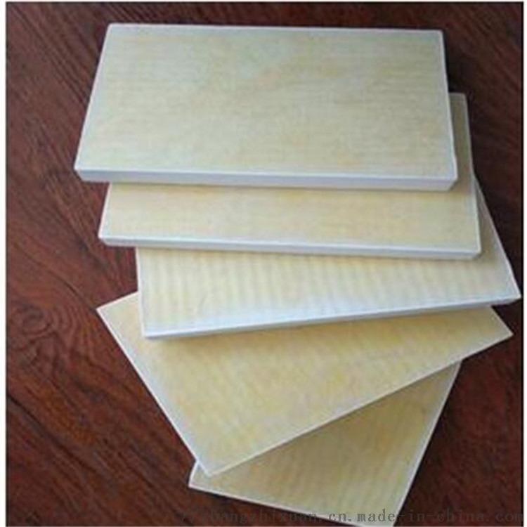 室內裝飾玻纖吸音板的優點102590312