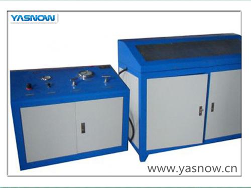 CNG汽車氣密性檢測裝置 氣密性試驗機65349455