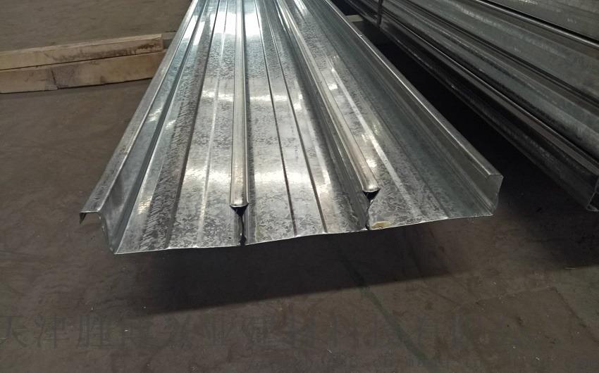 供應 YX65-170-510型閉口式樓承板74248855