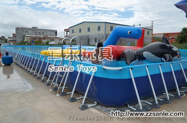 支架水池SL-2.jpg