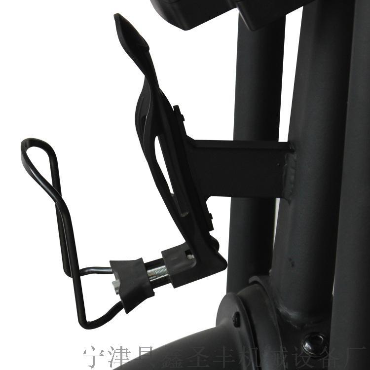 德州健身房专用风阻单车61518282