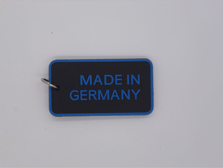MADE-IN-GERMANY吊牌詳情_09.jpg