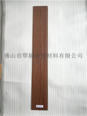 B5007.jpg