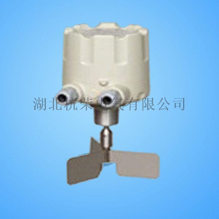 耐腐蚀UJL-1L阻旋式料位开关792505175