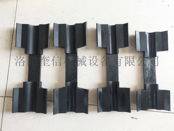 抱锁器衬垫 (5).jpg