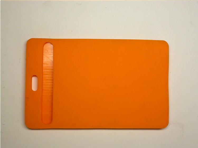 橙色工作牌吊牌详情_09.jpg