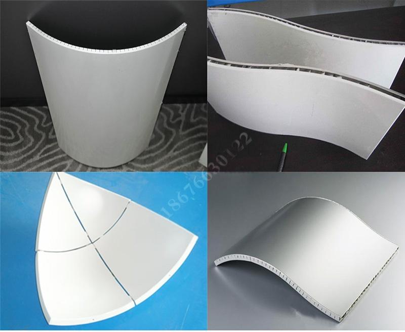 蜂窝铝板图片-信23-造型铝蜂窝板2.jpg