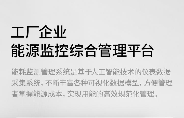 社为表计(广合)-三相-YDTS300E(英文版)_04.jpg