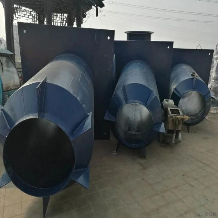 軸流泵/天津潛水軸流泵/污水排污用軸流泵836513552
