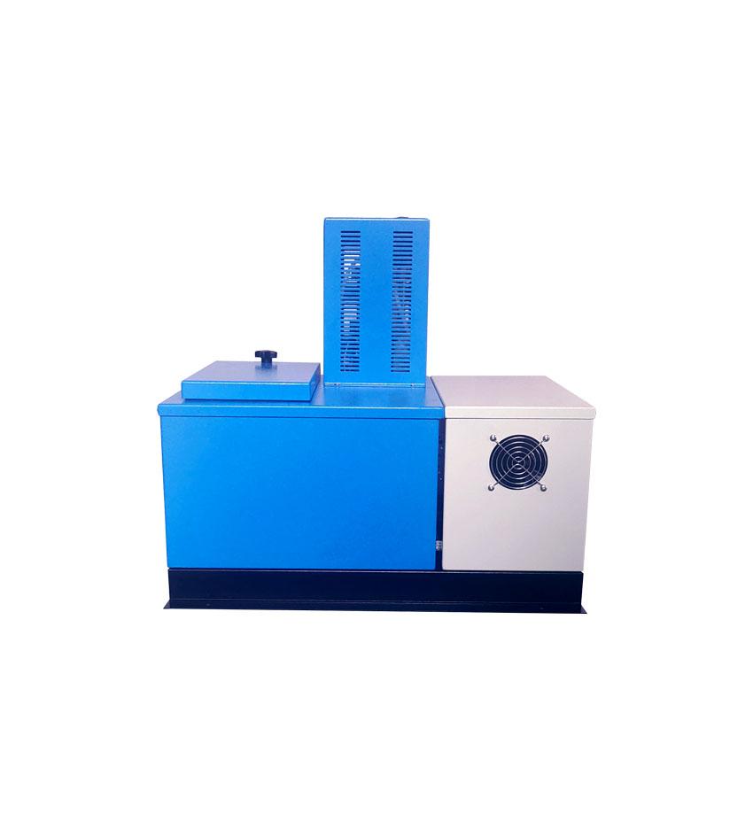 1810十公斤胶机1.jpg
