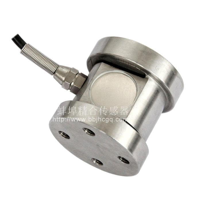 JH-ZYB1柱式称重传感器(3)加水印.jpg