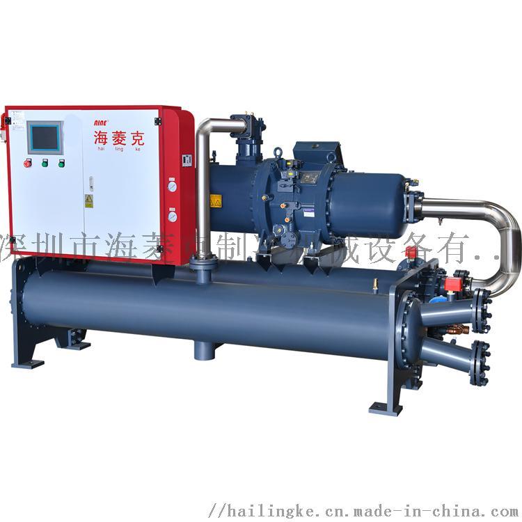 冷水机  海菱克,可特殊订做冷水机厂家 修改851029135