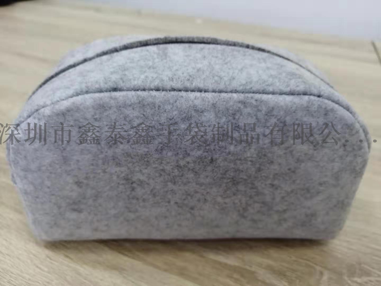 环保棉布帆布手提购物袋96005495