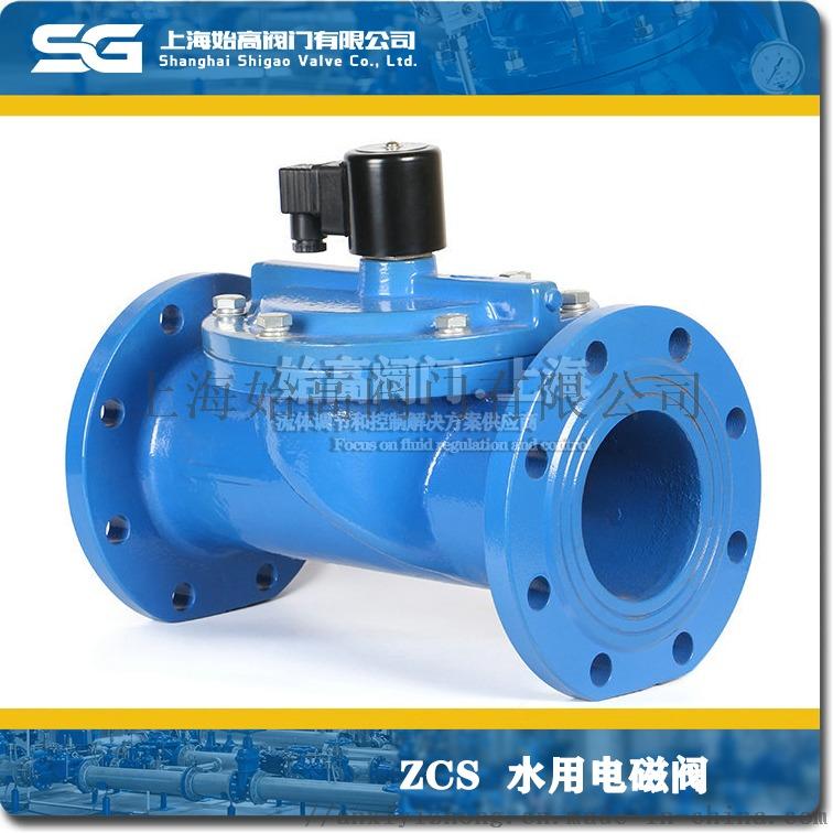 ZCS铸铁水用电磁阀1.jpg