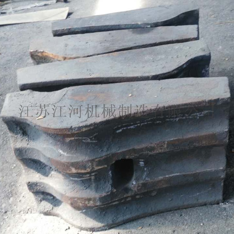 磨煤机衬板 (2).jpg