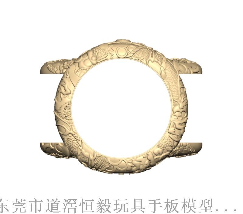 011.jpg