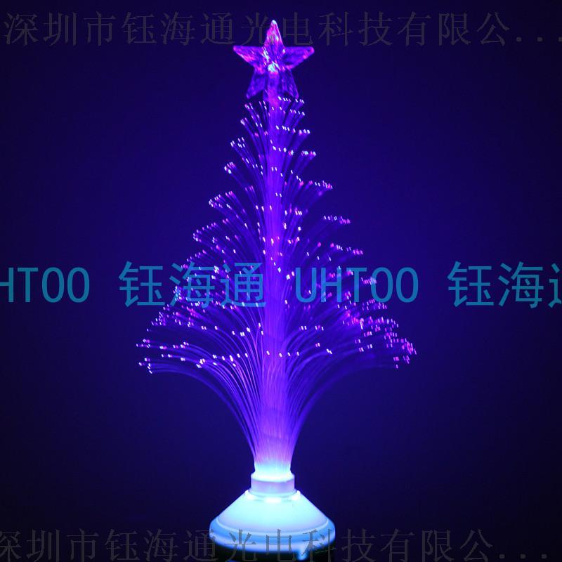 满天星 星空 亮浮标 光纤灯 导光线2.0MM108252595