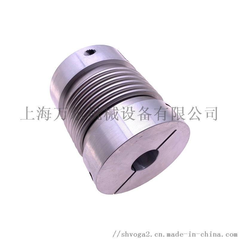 BK2-80-94-20-24国产波纹管联轴器2.JPG