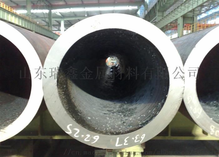 精密钢管,    ,卷管,异型管112130332