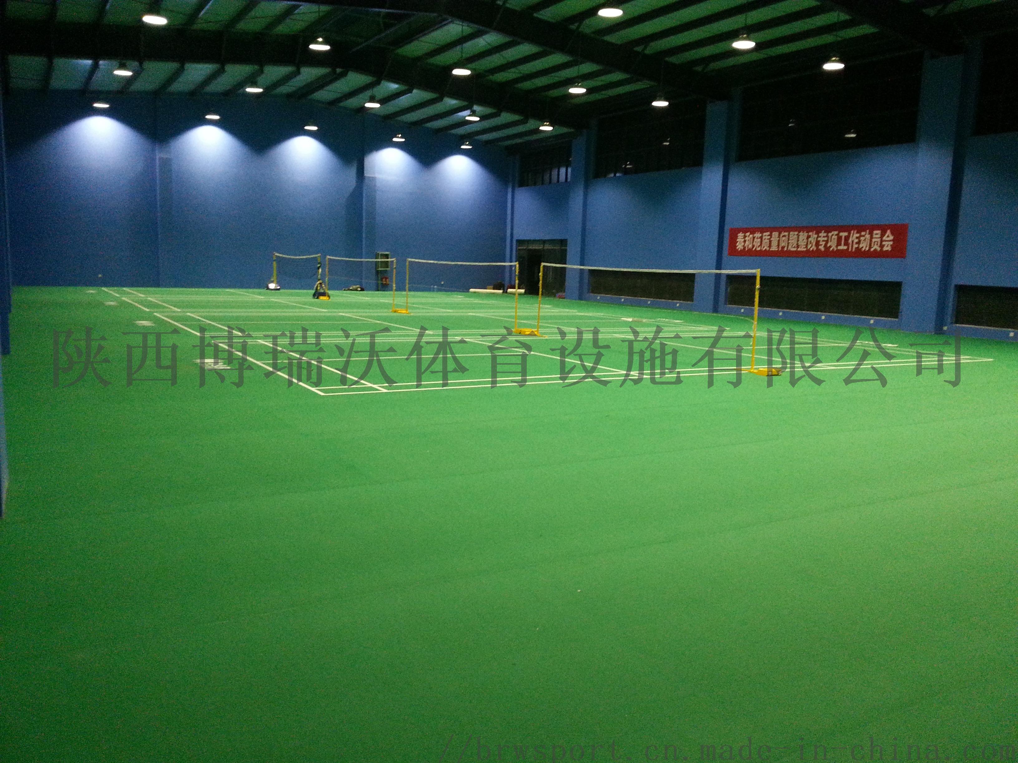 木地板羽毛球场,羽毛球场木地板材料单价848109532