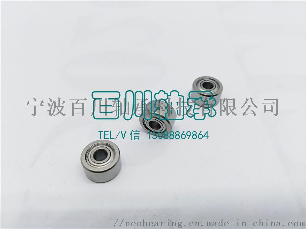 S603ZZ 4.jpg