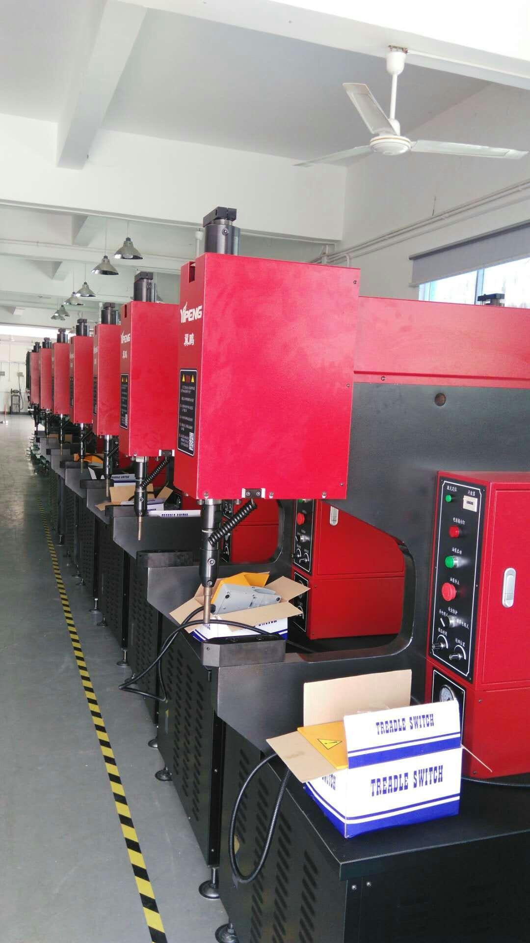 中国压铆机 广东压铆机 压铆机生产厂家137199535