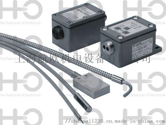 DI-SORIC感測器DC 18 V 08826397852