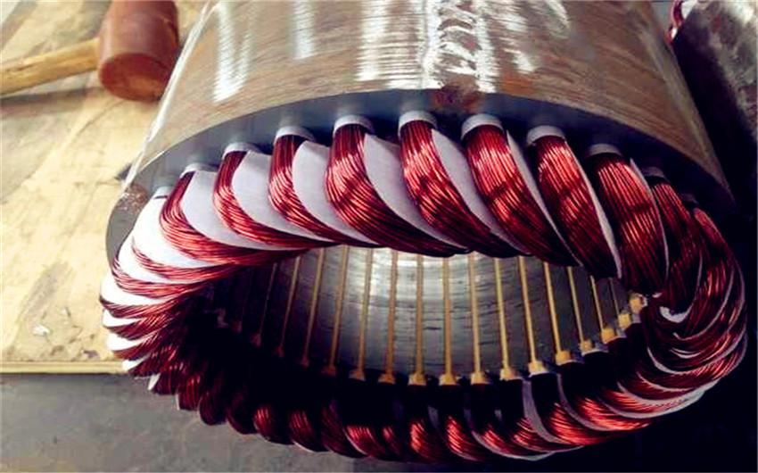 併網 高效發電 寧夏地區專供晟成 3000W風力發電機26595122