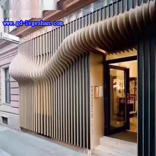 铝板外墙造型 造型铝方通外墙 异形铝方通生产商.jpg