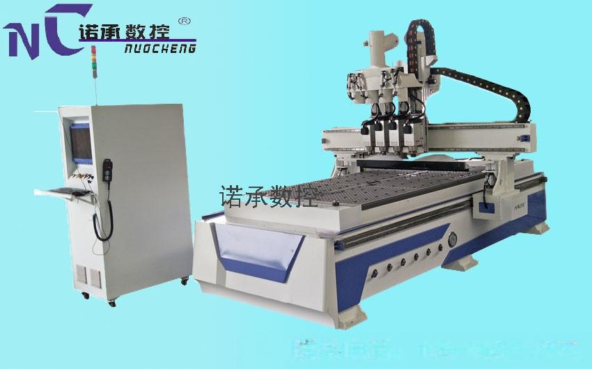 全自动木工开料机厂家木工开料机价格木工开料机批发60916432