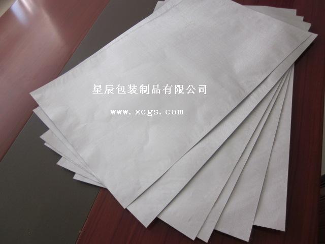 玻纖鋁箔袋Glass fiber aluminum foil bag4.jpg