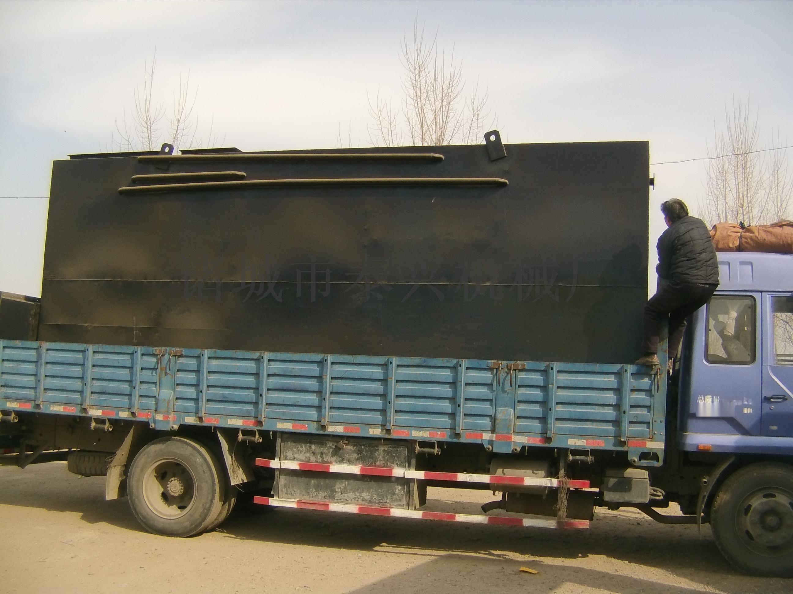 泰兴电镀废水处理设备 工业污水处理设备60160462