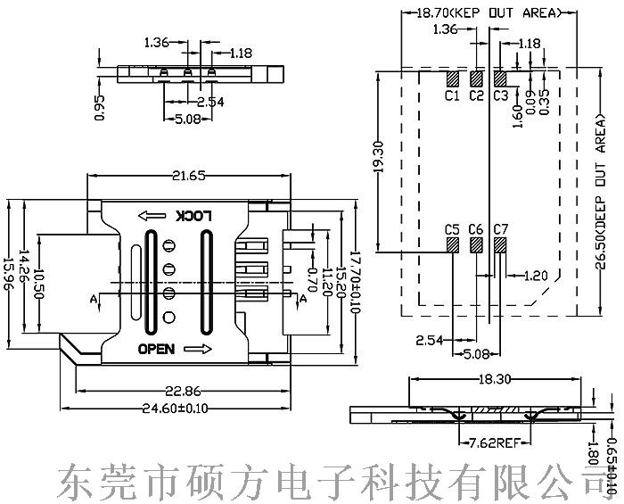 SIM-008.jpg