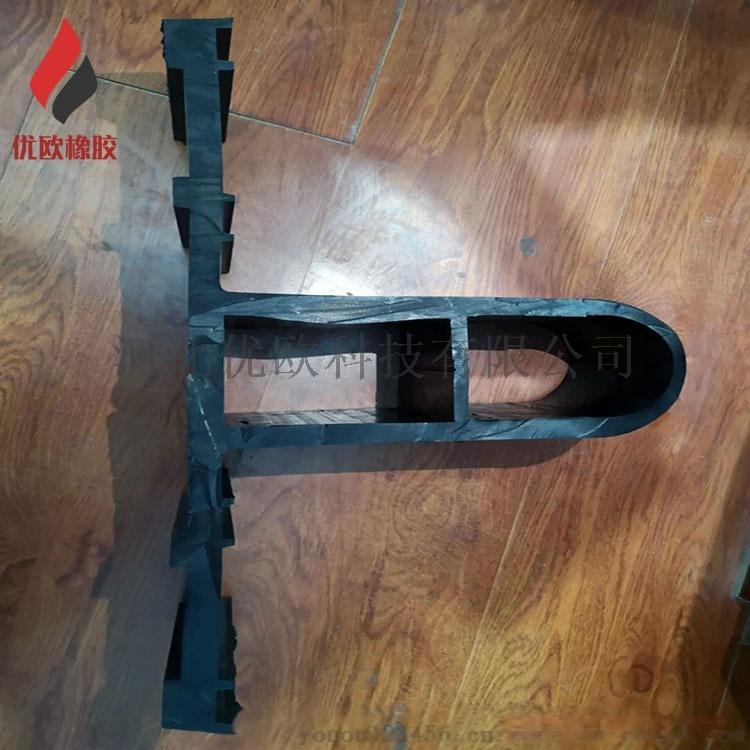 地铁专用且型橡胶止水带 (2).jpg