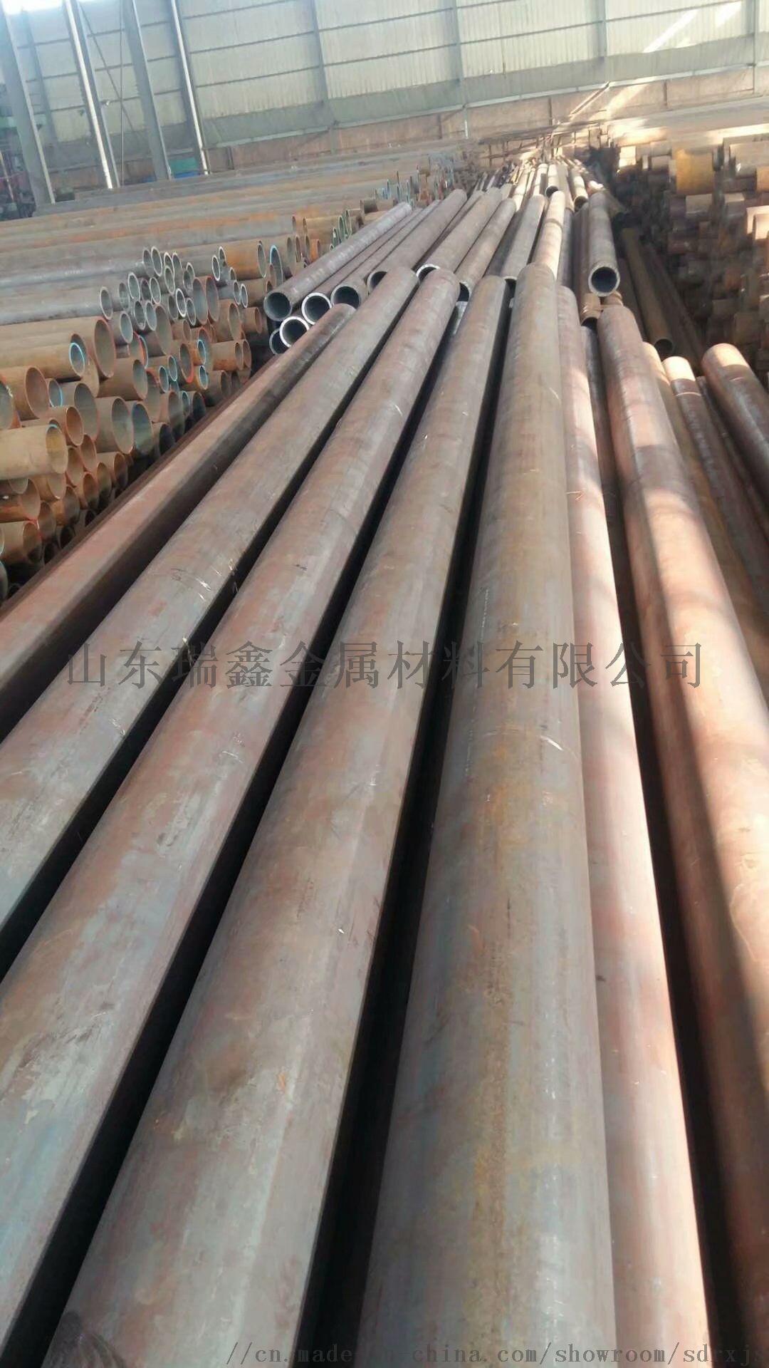 精密钢管,    ,卷管,异型管112130452