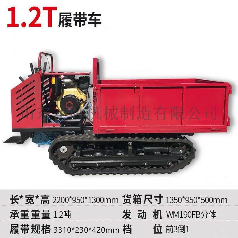 履带式运输车 (8).jpg