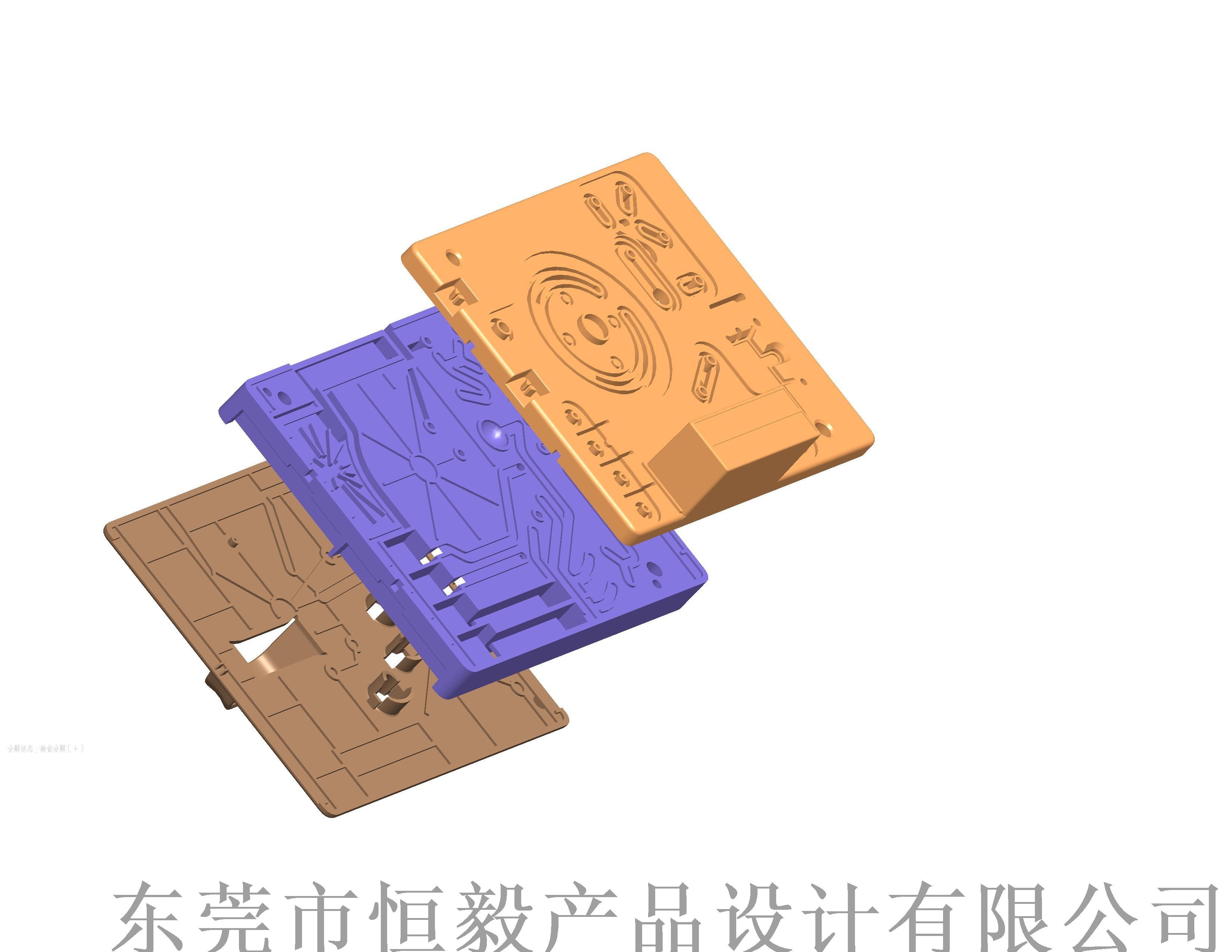 微信图片_20200828211453.jpg
